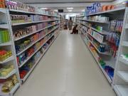 Balaji Super Market 9