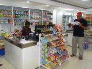 Balaji Super Market 11
