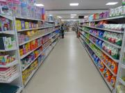 Balaji Super Market 4