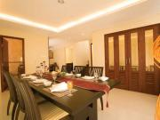 diningroom_big
