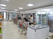Balaji Super Market 6