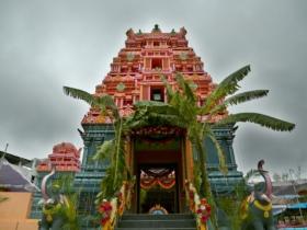 Balaji Temple Inauguration 1 (4)