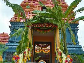 Balaji Temple Inauguration 1 (3)