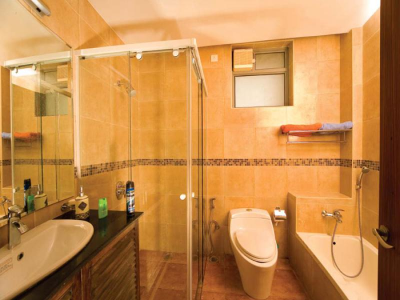 bathroom_big