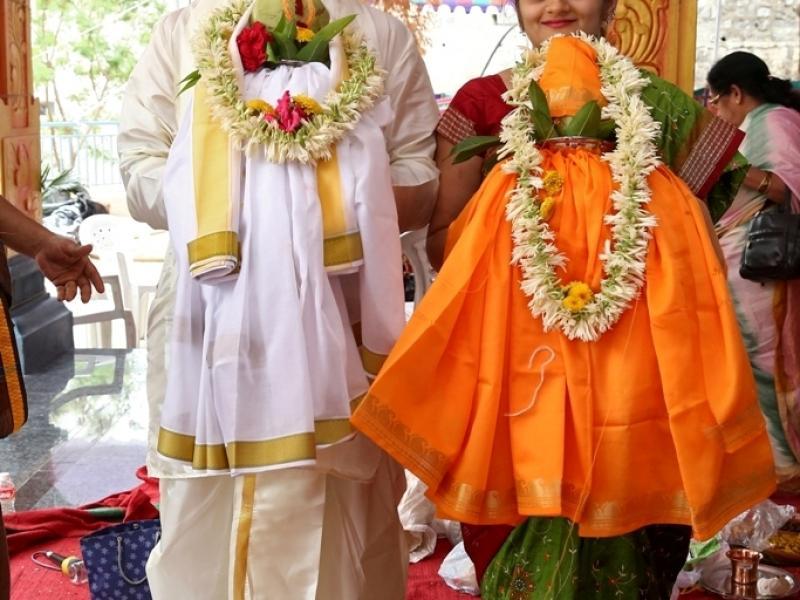 Balaji Temple Inauguration 1 (13)