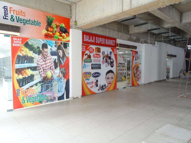 Balaji Super Market 2