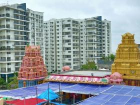 Balaji Temple Inauguration 1 (9)